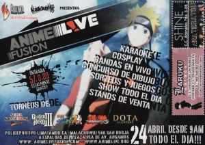 anime-live-fusion